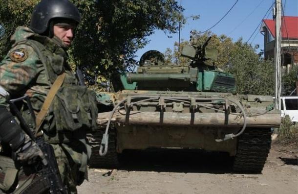 За сутки «режима тишины» в Донецке погибли 4 человека