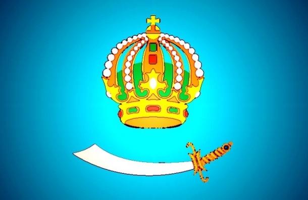 Сайт думы Астраханской области сообщил о ее отделении от России