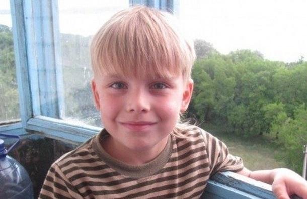 В Петербурге по дороге из школы пропал 11-летний мальчик