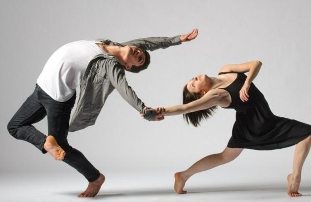 Осенний «Петроджаз» станет танцевальным
