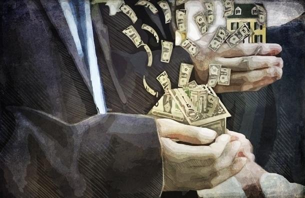 Ипотека: страхи и предубеждения заемщиков