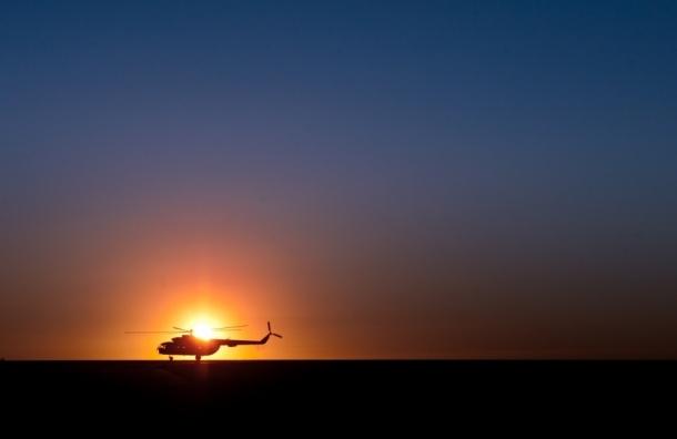 В Афганистане спустя 1,5 года освобожден российский пилот