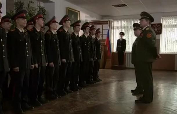 Госкино Украины запретило показ семи российских фильмов