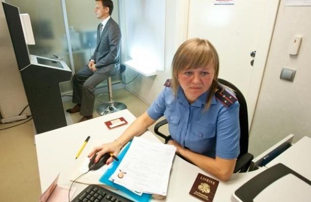 С 1 января подорожает оформление загранпаспортов