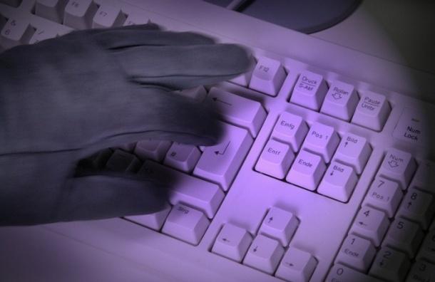 Петербургские хакеры вымогали 200 тысяч у интернет-гипермаркета