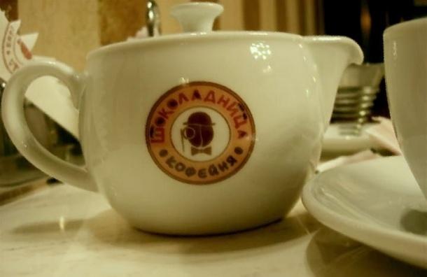 «Шоколадница» приобрела сеть кофеен «Кофе Хауз»