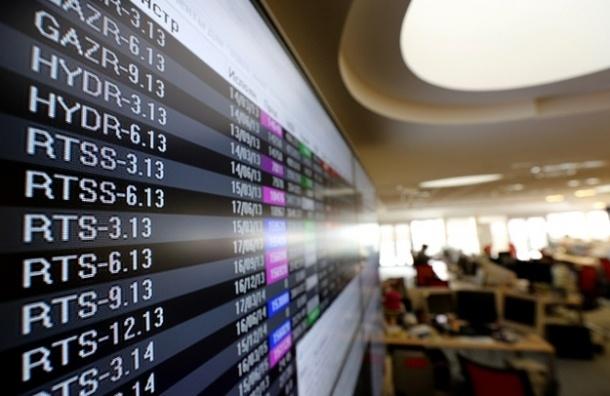 Курс доллара впервые в истории превысил 42 рубля