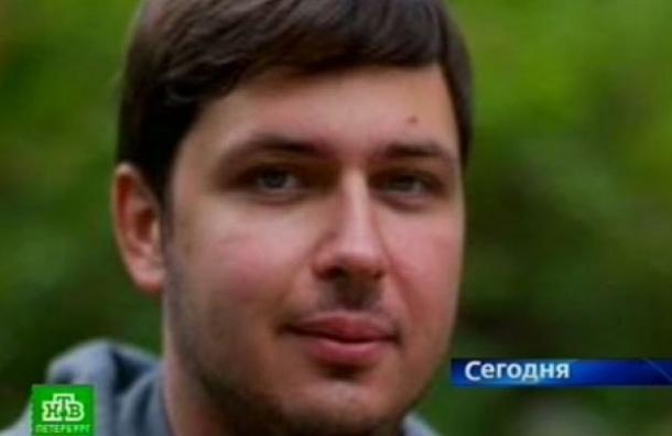 Сын Полтавченко на 200 млн. обошел сына Матвиенко в списке миллиардеров
