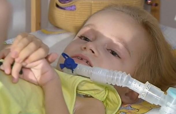 Девочку-инвалида не пустили на борт самолета в «Шереметьево»