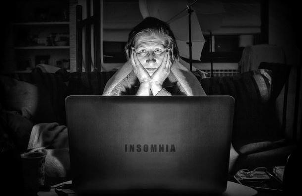 Ученые: Качество сна важнее его продолжительности