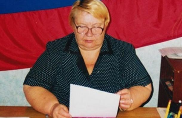 Заявившую о гибели солдат правозащитницу освободили из СИЗО
