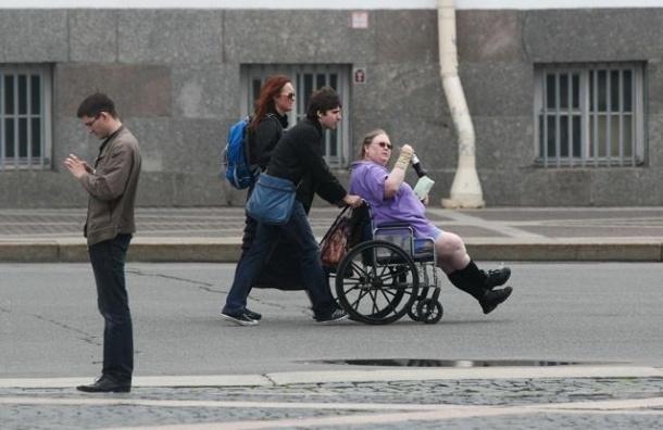 Ученые: В России резко выросло число детей с ожирением и диабетом