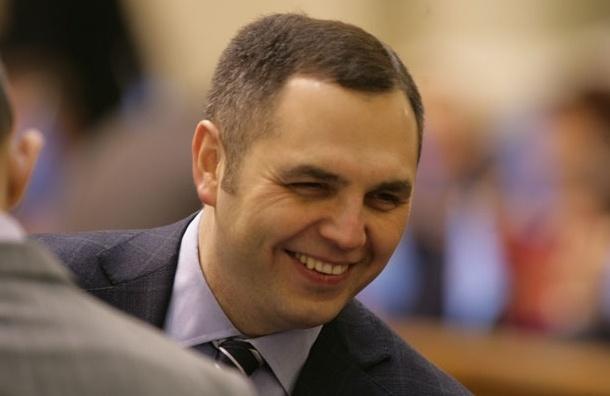 В Москве предотвратили похищение советника Януковича