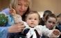 Минфин предложил платить маткапитал только малоимущим семьям