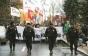 В Петербурге 2 ноября пройдет Марш против ненависти