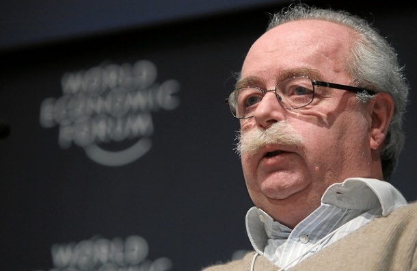 Погибший во «Внуково» Де Маржери выступал против санкций