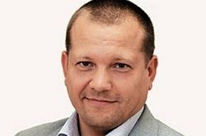 В Петербурге муниципальный депутат обвиняется в мошенничестве