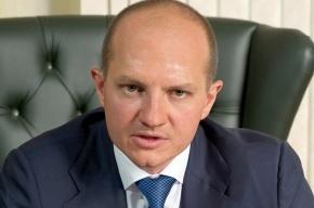 Владимир Лавленцев о ЖКХ: адреса «зависли на дефектах»
