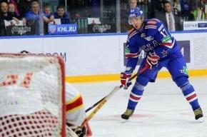 Мутко и Кичеджи обсудили ЧМ-2016 по хоккею в Петербурге