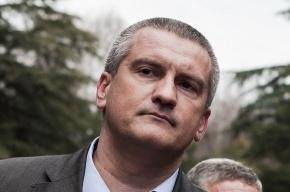 Западным дипломатам могут запретить въезд в Крым