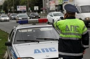В Ленобласти один человек госпитализирован после нападения на госинспектора
