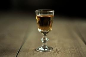 Учёные: найдена причина развития алкогольной зависимости
