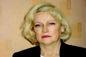 Глава МО «Обуховский», сбившая человека, стала фигурантом уголовного дела
