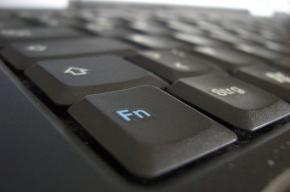 Петербуржец получил пять лет тюрьмы за развращение школьницы в интернете