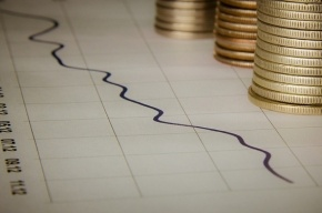 Агентство Moody's снизило рейтинг Петербурга
