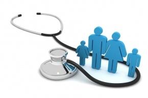 Новости медицины : какой рак можно успешно вылечить?