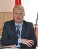 Владимир Соколов назначен и.о. главы Комитета по молодежной политике