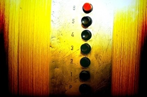 В Петербурге задержан педофил, напавший на 12-летнюю девочку в лифте