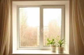 Каким должно быть идеальное пластиковое окно?