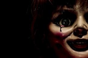 Во Франции фильм ужасов сняли с проката из-за психоза зрителей