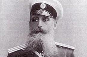 Улицу в Купчино назвали в честь воздухоплавателя Кованько