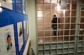 В Петербурге мигрант получил 5 лет за изнасилование ребенка