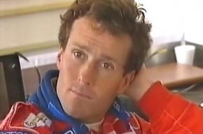 Погиб известный гонщик «Формулы 1» Андреа де Чезарис