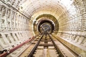 Новые станции метро начали строить без конкурса