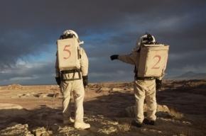 Первые колонисты на Марсе начнут умирать через 68 дней