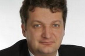 Депутат заплатит 1,3 млн за фразу о «недобитых узниках фашизма»