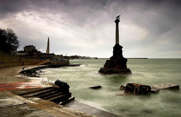 Кабмин на 10 лет освободил от налогов инвесторов в Крыму