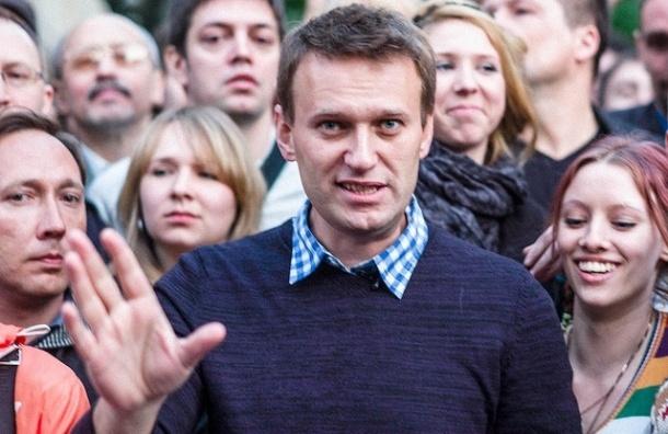 Навальный выиграл суд у Роскомнадзора