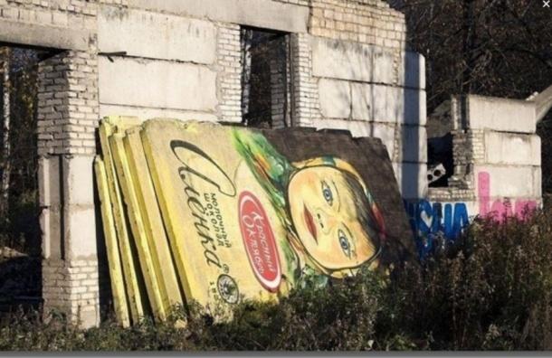 В Томске мужчина вынес в карманах из супермаркета 118 шоколадок