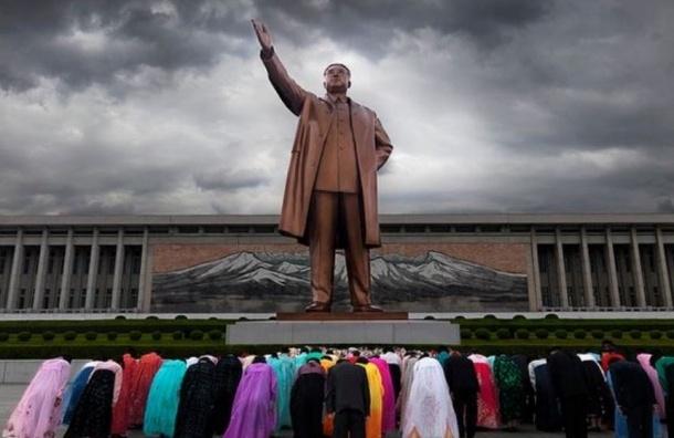 ООН намерена судить Ким Чен Ына в Гааге