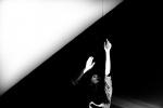 Фоторепортаж: «Премьера «Что делать?» в БДТ: Чернышевскому и не снилось»