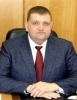 Заместитель начальника управления ФМС РФ по Москве Николай Азаров : Фоторепортаж