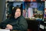 Татьяна Парфенова: Фоторепортаж