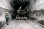 Опубликованы снимки провала грунта в Соликамске: Фоторепортаж