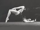 Балерина Нина Тимофеева: Фоторепортаж