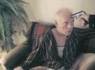 Фоторепортаж: «Актер Александр Потапов»